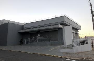Marilia Alto Cafezal comercial Locacao R$ 6.200,00  3 Vagas Area construida 480.00m2