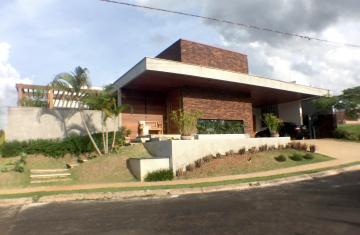 Marilia Jardim Esmeralda residencial Venda R$1.650.000,00 Condominio R$200,00 3 Dormitorios 2 Vagas Area do terreno 507.00m2