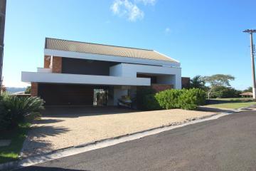 Marilia Residencial Vale Verde residencial Venda R$2.700.000,00 Condominio R$390,00 4 Dormitorios 6 Vagas Area do terreno 2500.00m2