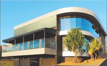 Marilia Jardim Parati comercial Locacao R$ 25.000,00  59 Vagas Area construida 2010.00m2