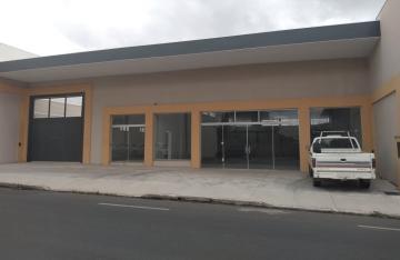 Marilia Somenzari comercial Locacao R$ 12.000,00  5 Vagas Area construida 800.00m2