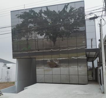 Marilia Jardim Tangara comercial Locacao R$ 20.000,00  10 Vagas Area construida 720.00m2