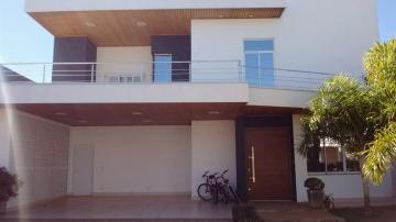 Marilia Jardim Alvorada residencial Venda R$1.800.000,00 Condominio R$450,00 3 Dormitorios 2 Vagas