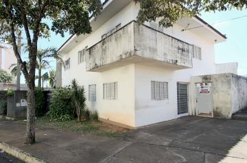 Marilia Fragata Imovel Locacao R$ 6.000,00  8 Vagas Area construida 0.01m2