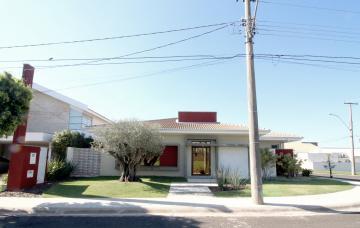Marilia Parque das Esmeraldas residencial Venda R$2.500.000,00 Condominio R$420,00 3 Dormitorios 3 Vagas Area do terreno 700.00m2