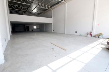 Marilia Somenzari comercial Locacao R$ 15.000,00  10 Vagas Area construida 500.00m2