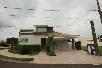 Marilia Parque das Esmeraldas residencial Venda R$2.100.000,00 Condominio R$425,00 5 Dormitorios 4 Vagas Area do terreno 618.00m2
