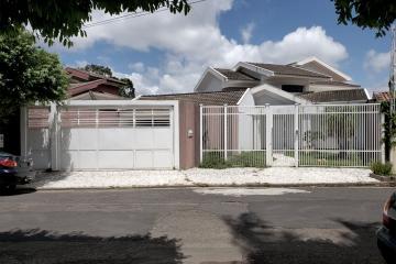 Marilia Residencial Vale Verde residencial Venda R$2.300.000,00 6 Dormitorios 4 Vagas Area do terreno 1800.00m2