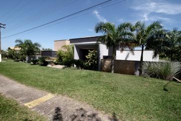 Marilia Sitios de Recreio Santa Rosa (Padre Nobrega) residencial Venda R$4.500.000,00 Condominio R$760,00 5 Dormitorios 8 Vagas Area do terreno 2540.00m2