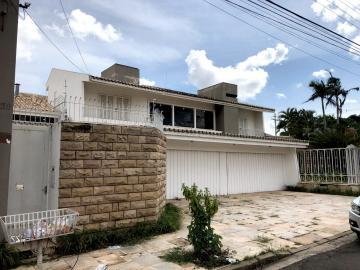 Marilia Jardim Tangara residencial Locacao R$ 12.000,00 4 Dormitorios 4 Vagas Area do terreno 600.00m2