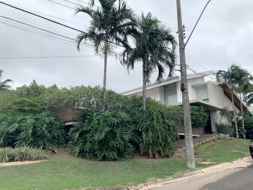 Marilia Parque das Esmeraldas residencial Venda R$2.600.000,00 4 Dormitorios 4 Vagas Area do terreno 630.00m2