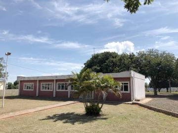 Marilia Distrito Industrial Santo Barion comercial Locacao R$ 30.000,00  15 Vagas