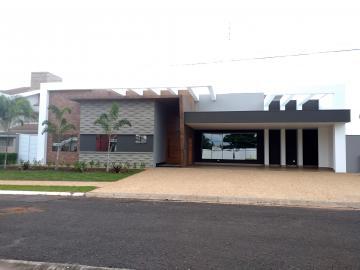 Marilia Residencial Vale Verde residencial Venda R$2.300.000,00 Condominio R$390,00 3 Dormitorios 4 Vagas Area do terreno 1250.00m2 Area construida 495.00m2