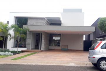 Marilia Jardim Alvorada residencial Venda R$2.400.000,00 Condominio R$1.000,00 4 Dormitorios 6 Vagas Area do terreno 768.00m2 Area construida 420.00m2