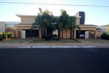 Marilia Residencial Vale Verde residencial Venda R$3.200.000,00 Condominio R$680,00 5 Dormitorios 4 Vagas Area do terreno 1400.00m2 Area construida 730.00m2