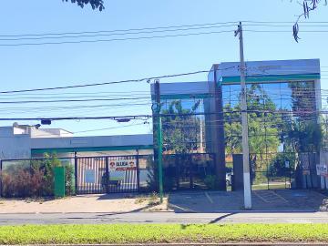 Marilia Jardim Tangara comercial Locacao R$ 25.000,00  30 Vagas Area construida 600.00m2