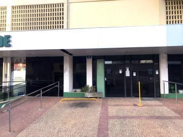 Marilia Centro comercial Locacao R$ 9.800,00 Area construida 167.00m2
