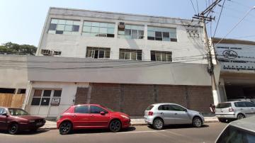 Marilia Centro comercial Venda R$2.500.000,00 Area construida 800.00m2