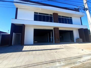Marilia Jardim Cavallari comercial Locacao R$ 12.000,00 Area construida 333.80m2