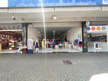 Marilia Centro comercial Locacao R$ 12.000,00 Area construida 500.00m2