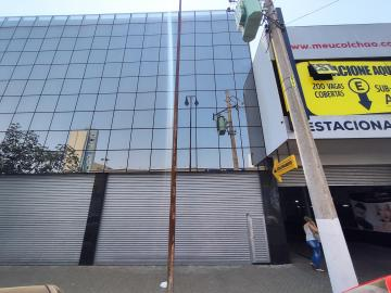 Marilia Centro comercial Locacao R$ 12.000,00 Area construida 675.00m2