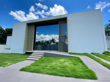Marilia Parque das Esmeraldas comercial Locacao R$ 25.000,00  12 Vagas Area construida 800.00m2