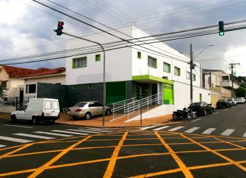 Marilia Alto Cafezal Imovel Venda R$1.850.000,00 Area construida 600.00m2