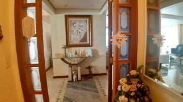 Marilia Boa Vista residencial Venda R$1.800.000,00 Condominio R$2.100,00 4 Dormitorios 4 Vagas