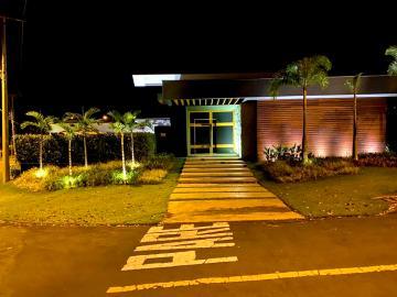 Marilia Loteamento Residencial Vale do Canaa residencial Venda R$3.800.000,00 Condominio R$720,00 4 Dormitorios 4 Vagas Area do terreno 1099.18m2