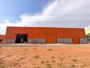 Marilia Parque Serra Dourada comercial Venda R$4.500.000,00 Area construida 2500.00m2