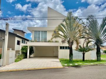 Marilia Parque das Esmeraldas residencial Venda R$2.000.000,00 Condominio R$1.000,00 4 Dormitorios 4 Vagas Area do terreno 450.00m2 Area construida 450.00m2