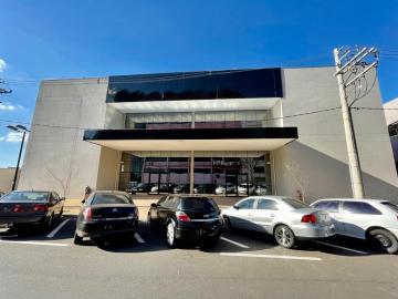 Marilia Centro comercial Locacao R$ 27.000,00  40 Vagas
