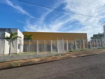 Marilia Parque das Industrias comercial Locacao R$ 21.000,00  6 Vagas Area construida 1368.00m2
