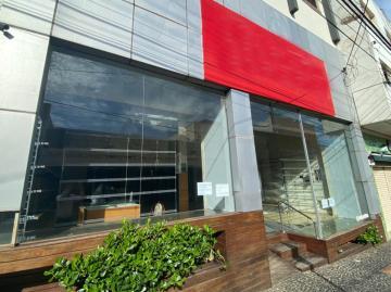 Marilia Centro comercial Locacao R$ 13.000,00 Area construida 400.00m2