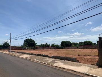 Marilia Nucleo Habitacional Nova Marilia terreno Venda R$2.531.123,00  Area do terreno 3615.89m2