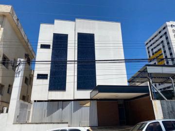 Marilia Marilia comercial Locacao R$ 30.000,00  17 Vagas Area construida 1000.00m2