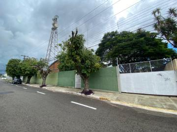 Marilia Boa Vista comercial Locacao R$ 14.000,00  20 Vagas Area construida 2000.00m2