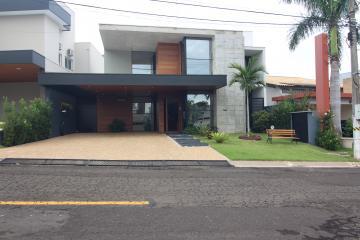 Marilia Jardim Alvorada residencial Venda R$2.500.000,00 3 Dormitorios 4 Vagas Area do terreno 370.00m2 Area construida 280.00m2