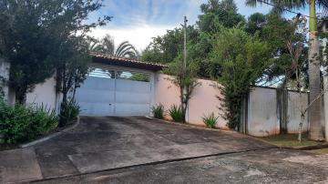 Marilia Residencial Vale Verde residencial Venda R$3.500.000,00 Condominio R$440,00 3 Dormitorios 6 Vagas Area do terreno 5000.00m2 Area construida 1422.70m2