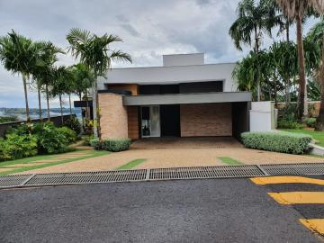 Marilia Jardim Alvorada residencial Venda R$4.000.000,00 Condominio R$2.146,00 4 Dormitorios 4 Vagas Area do terreno 2046.00m2 Area construida 515.00m2