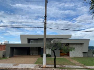 Marilia Residencial Vale Verde residencial Venda R$2.700.000,00 4 Dormitorios 8 Vagas Area do terreno 1250.00m2 Area construida 440.00m2