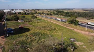 Marilia Centro (Lacio) Area Venda R$18.200.000,00  Area do terreno 28000.00m2