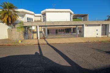 Marilia Jardim Maraja residencial Venda R$2.200.000,00 4 Dormitorios 4 Vagas Area do terreno 900.00m2 Area construida 600.00m2