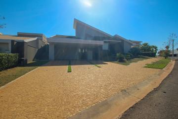 Marilia Residencial Vale Verde residencial Venda R$2.300.000,00 Condominio R$680,00 4 Dormitorios 6 Vagas Area do terreno 1200.00m2 Area construida 472.00m2