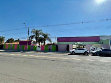 Marilia Residencial Vale Verde comercial Venda R$3.500.000,00 Area construida 1200.00m2