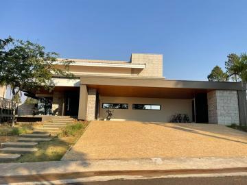 Marilia Loteamento Residencial Vale do Canaa residencial Venda R$3.300.000,00 4 Dormitorios 4 Vagas Area do terreno 1212.00m2 Area construida 600.00m2