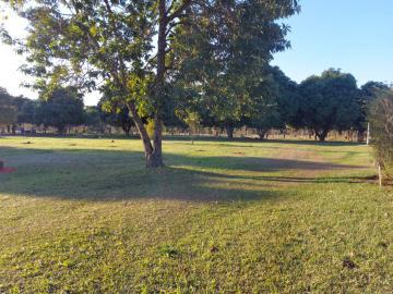 Marilia Sitios de Recreio Shangrila (Padre Nobrega) rural Venda R$4.200.000,00 5 Dormitorios  Area do terreno 84725.90m2