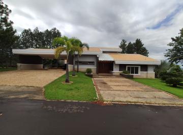 Marilia Loteamento Residencial Vale do Canaa residencial Venda R$3.500.000,00 Condominio R$720,00 4 Dormitorios 4 Vagas Area do terreno 1312.00m2 Area construida 540.00m2